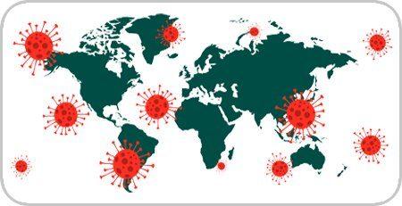 ویروس-کرونا-دنیا-اقتصاد