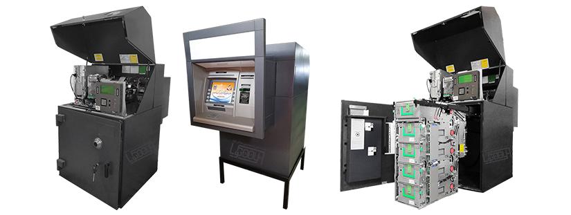 خودپردازncr-خرید خودپردازncr-ncr5886-خرید خودپرداز